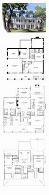 southern floor plans 61 awesome pics of southern homes floor plans house floor plans