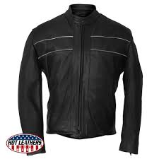 leather motorcycle vest leather jackets mens apparel skulls eagles motorcycles
