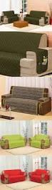 Karlstad Sofa Bed Slipcover Isunda Gray by Imagem Relacionada Capa Para Sofá Pinterest Searching