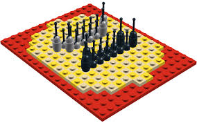 7 awesome lego board games u2013 clever move