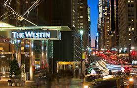 new york holidays 2017 2018 new york city breaks deals