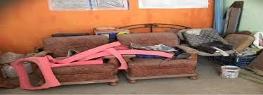 sofa repair in hyderabad royal sofa repairing works habsiguda sofa set repair services