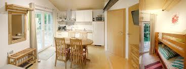 Esszimmer Chalet Petit Chalet 45 Ferienhaus Größe Grundriss Und Preis
