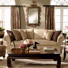 elegant country style sofas 20 living room sofa inspiration with