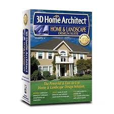3d home architect home design deluxe for mac download 3d home architect design suite deluxe 8 free all pc world