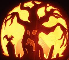 Best Halloween Pumpkin Carvings - top halloween pumpkin carvings to try in 2015 the artistic soul