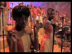 Help Me Lift Jesus Lyrics By Luther Barnes Luther Barnes The Other Shore Youtube Gospel Favorites