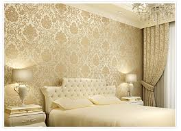 decorative wallpaper for home wholesale mural wallpaper roll home decor wall stickers wall 3d