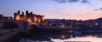 holiday cottages to rent in wales cottages com