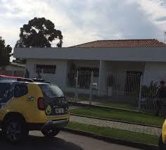 www vagas vigia curitiba ultimas vigilante é morto a tiros dentro do sindicato das empresas de