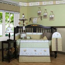 Baby Mod Mini Crib by Mini Crib Bedding Set Love Birds Mini Crib Blanket Love Bird