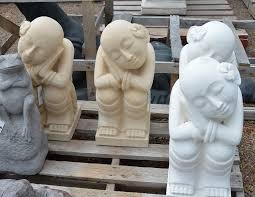 garden statues serenity nursery est 1997