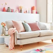 living room ideas designs and inspiration ideal home