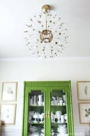 bathroom light fixtures ikea light fixture ikea calypso ceiling l installing light fixture