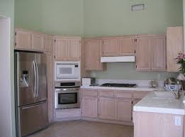 unfinished kitchen wall cabinets cool 9 hbe kitchen