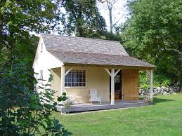 sample house plan blog free part cabin plans hip cottage with