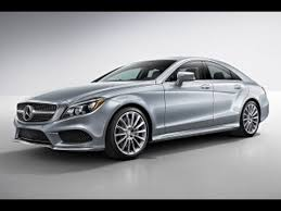 500 cl mercedes 2016 mercedes cls 500 coupe review the luxury car