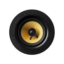 lithe audio 6 5