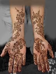 167 besten indian fashion arabic mehndi bridal henna bilder auf