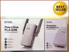 tpl 303e2k trendnet tpl 303e2k 200 mbps powerline av network adapter kit 2pc