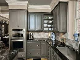 which paint for kitchen cabinets should i paint my kitchen cabinets black or white appliances color