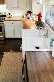 Updating Old Kitchen Cabinet Ideas by Kitchen Stripping Kitchen Cabinets Cabinet Refinishing Ideas