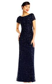 papell dresses papell dresses gowns for any occasion newyorkdress