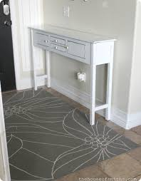 best paint for furniture table redo for 12 holla my best tips on how to spray paint
