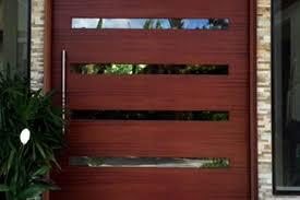 affability white wooden front doors tags front door home door