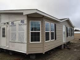 cavalier homes floor plans 2017 cavalier the randall 1 columbia discount homes