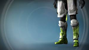 check out the new armor sets with ornaments coming to destiny with