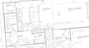 carson floor plan interra homes