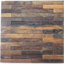 pin by terri hutto on kitchens pinterest wood backsplash