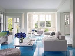 181 best living room images on pinterest living room ideas