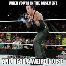 Undertaker Meme - funny for undertaker meme funny www funnyton com