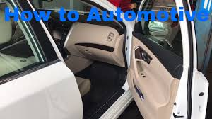 nissan altima 2015 car cover how to replace the cabin air filter on a 2015 nissan altima youtube