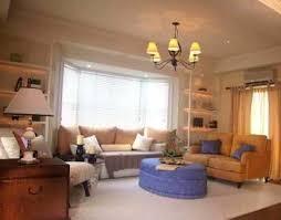 home interior design philippines images free interior design pictures
