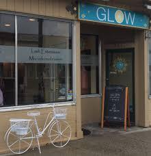 glow beauty boutique 14 photos u0026 159 reviews skin care 351a