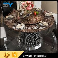 rotating dining table rotating dining list manufacturers of rotating dining table india buy rotating