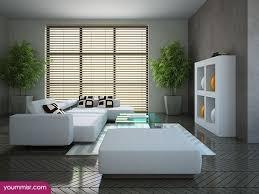 home interiors 2014 144 best دليل ارقام افضل شركات مهندس فحص الفلل بالدوادمي بوادي