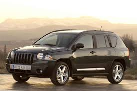 compass jeep 2010 jeep compass 2015 photo and video review price allamericancars org