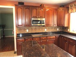 Kitchen Backsplash And Countertop Ideas Kitchen Ideas Appealing Kitchen Countertops Ideas Kitchen