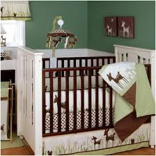 Jungle Nursery Bedding Sets by Walmart Crib Bedding Sets Elephant Stiiasta