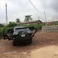 used lexus suv for sale in nigeria sold sold sold reg lexus rx 400h for sale 2 5m autos
