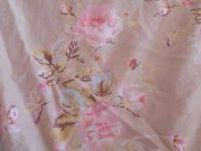 shabby chic tablecloth ebay