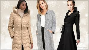 15 full length coats under 100 that still scream stylish 15