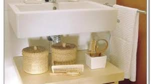 bathroom sink organization ideas staggering photos bathroom sink storage wonderful design