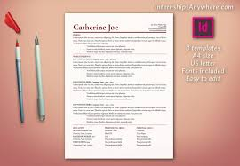 modern resume sles 2016 references resume template 40 best free modern cv psd ai indesign templates