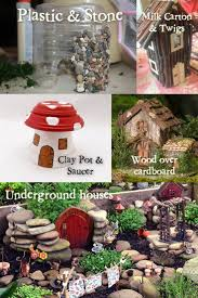 14 best yard art images on pinterest plants accessories and balcony