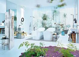 Decorating Bathroom 11 Nice And Simple Bathroom Decorating Suggestions Decor Advisor